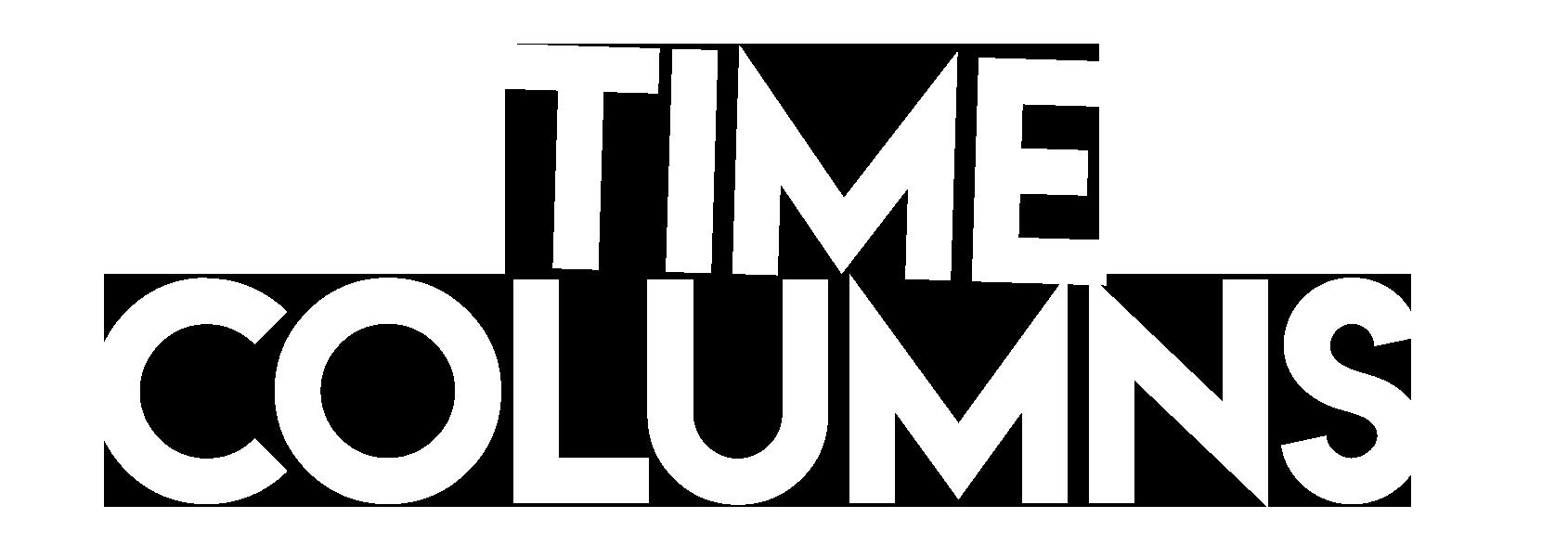 Time Columns